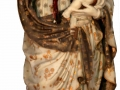 S. Maria di Sparto.jpg