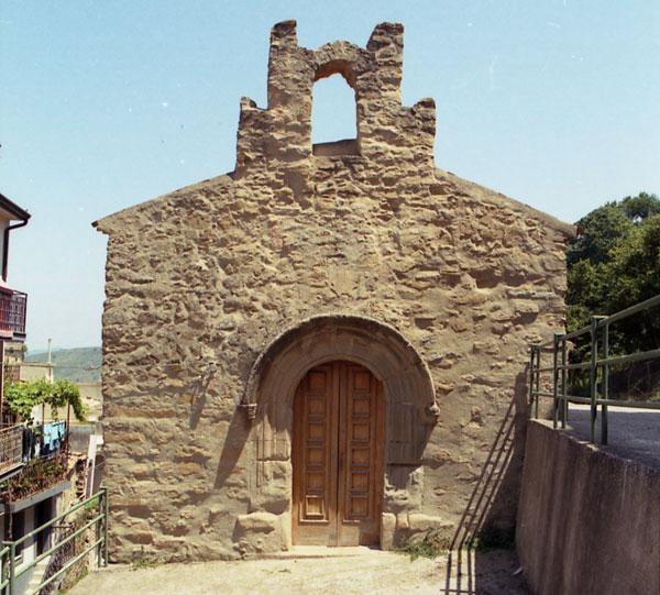 Chiesa-S.-Antonio-Abate