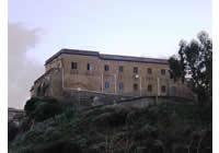 convento s. maria di sparto