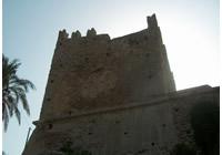 Torre di Torremuzza