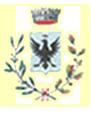 stemma-comune-cl-menu
